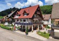 Отзывы Haus Obertal