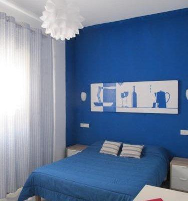 Apartamentos Sevillarent - фото 1