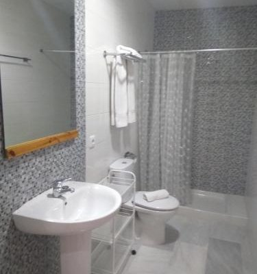 Apartamentos Sevillarent - фото 13