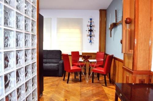 Apartamentos Sevillarent - фото 15