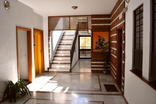 Apartamentos Sevillarent - фото 20