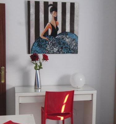 Apartamentos Sevillarent - фото 6
