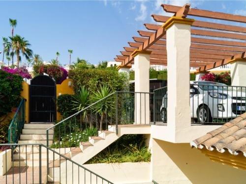 Villa Mijas Costa, Malaga 2511 - фото 17