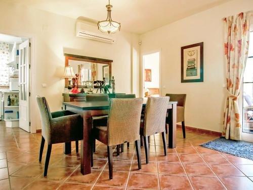 Villa Mijas Costa, Malaga 2511 - фото 12