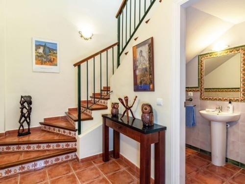 Villa Mijas Costa, Malaga 2511 - фото 14