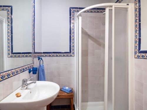 Villa Mijas Costa, Malaga 2511 - фото 9