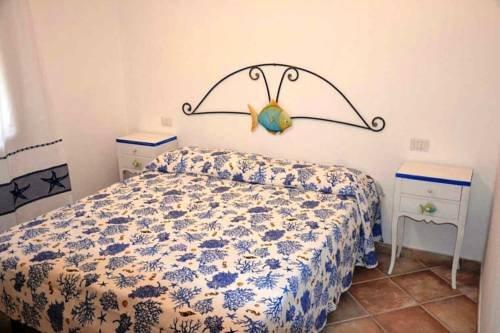 Villa Magnifique - фото 6