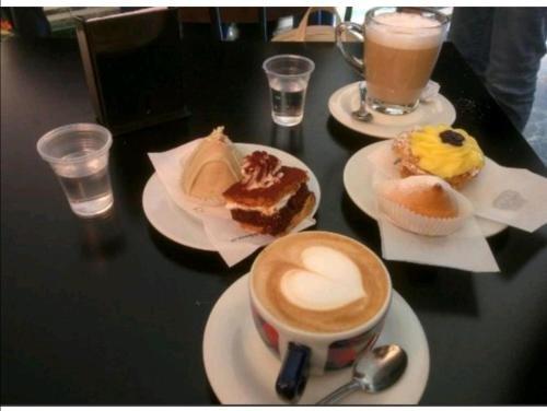 Casa Pata - фото 1