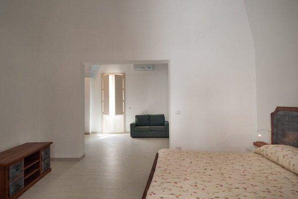 Re Del Sale Appartamento - фото 2