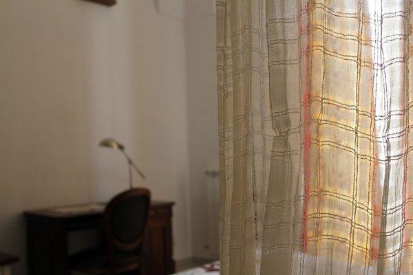 Re Del Sale Appartamento - фото 4
