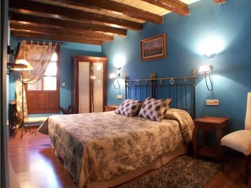 Casa Rural de Legarda - фото 1