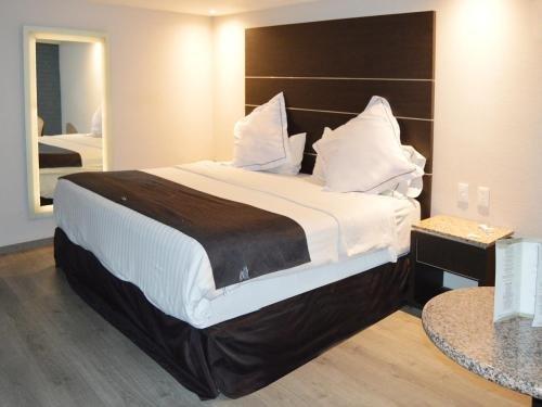 Hotel Seoul - фото 8