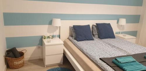 Apartament Vistula - фото 1