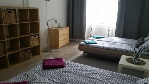 Apartament Vistula - фото 2