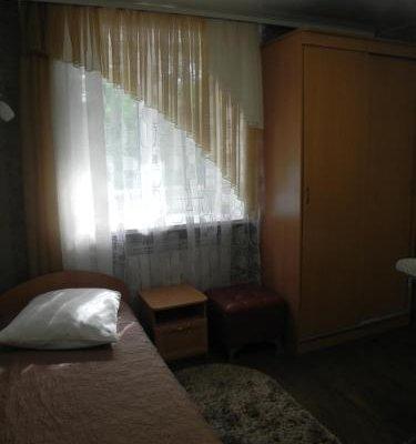 Hotel Mindal - фото 10
