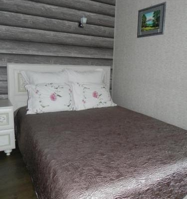 Hotel Mindal - фото 11
