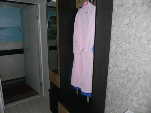Hotel Mindal - фото 20