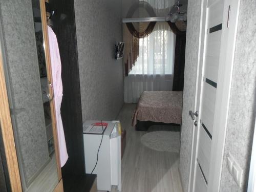 Hotel Mindal - фото 21