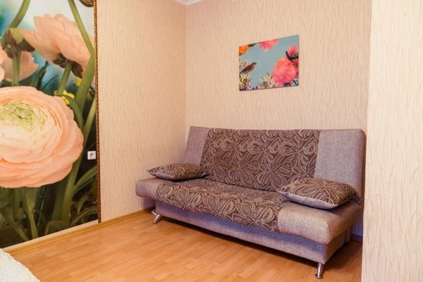 Apartment on Gogolya 63 - фото 11