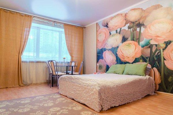 Apartment on Gogolya 63 - фото 4