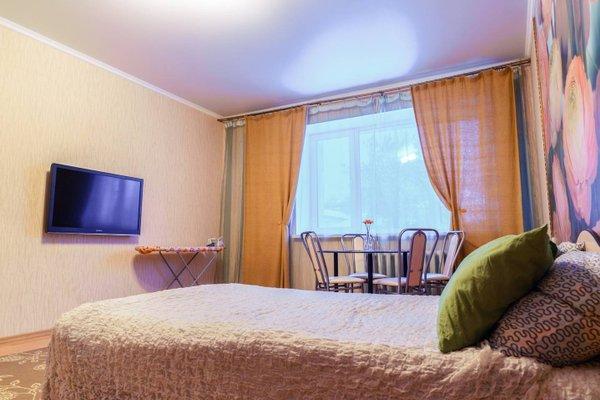 Apartment on Gogolya 63 - фото 6
