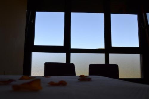Hotel Rural Pescadores - фото 13