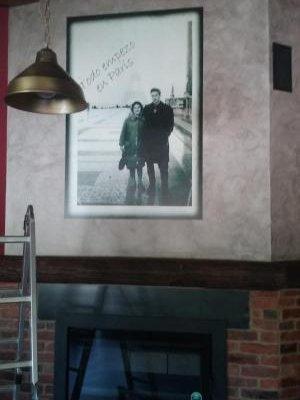 Hotel Rural Pescadores - фото 16