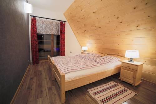 Urocze domki Zakopane - фото 2