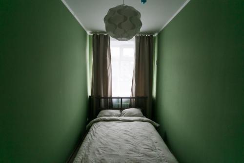Brusnika Hostel - фото 2