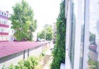 Отзывы Apartments on Sadovoe Kolco