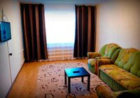 Отзывы Apartments Mukhacheva 258