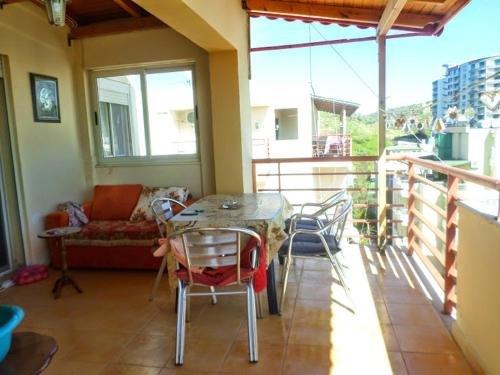 Aldom Apartments - фото 12