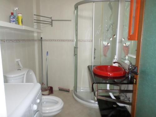 Aldom Apartments - фото 14