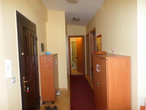 Aldom Apartments - фото 19