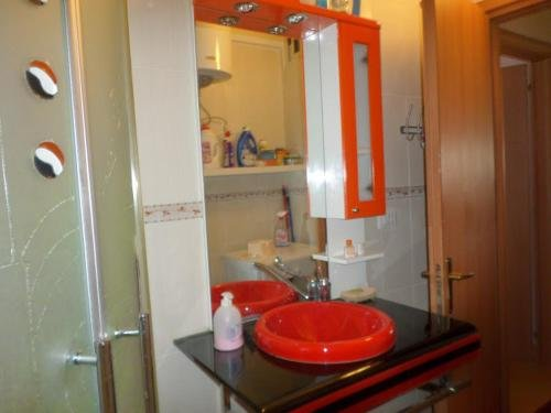 Aldom Apartments - фото 20