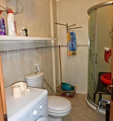 Aldom Apartments - фото 21