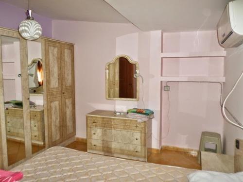 Aldom Apartments - фото 22