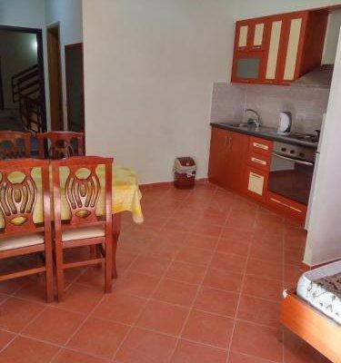 Aldom Apartments - фото 7
