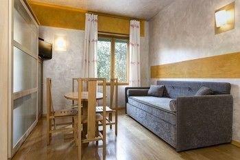 Casa Cavallino - фото 6