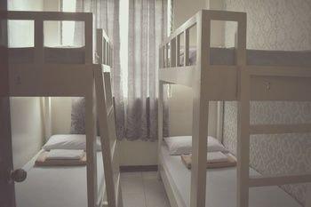 Davao Hub Dormitel Bed & Breakfast - фото 4