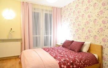 Apartament w Babka Tower - фото 1
