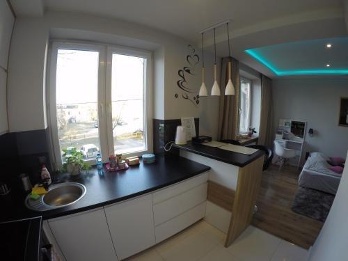A3XD Apartament - фото 50