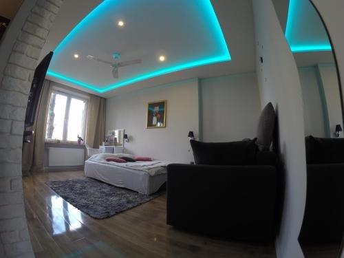 A3XD Apartament - фото 2