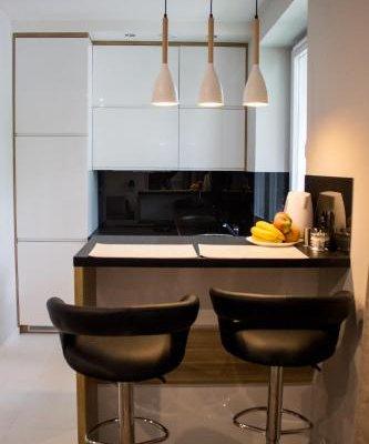A3XD Apartament - фото 21