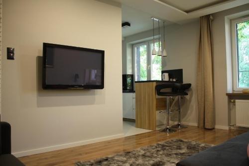 A3XD Apartament - фото 22