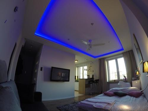 A3XD Apartament - фото 3