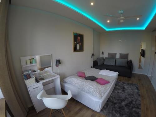 A3XD Apartament - фото 5