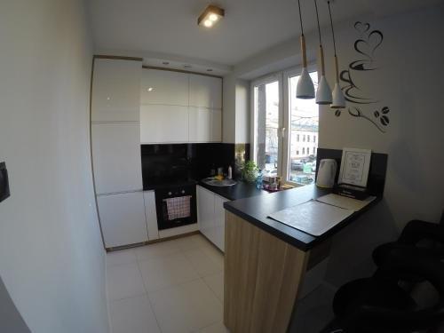 A3XD Apartament - фото 6