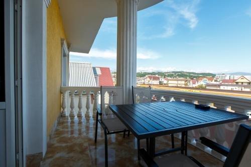 Guest House u Vartana - фото 2