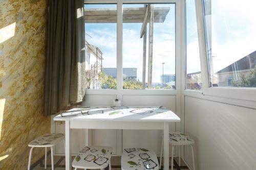 Guest House u Vartana - фото 3